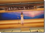 IMG_0848